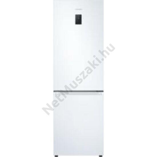 Samsung RB34T675DWW/EF alulfagyasztós hűtőszekrény
