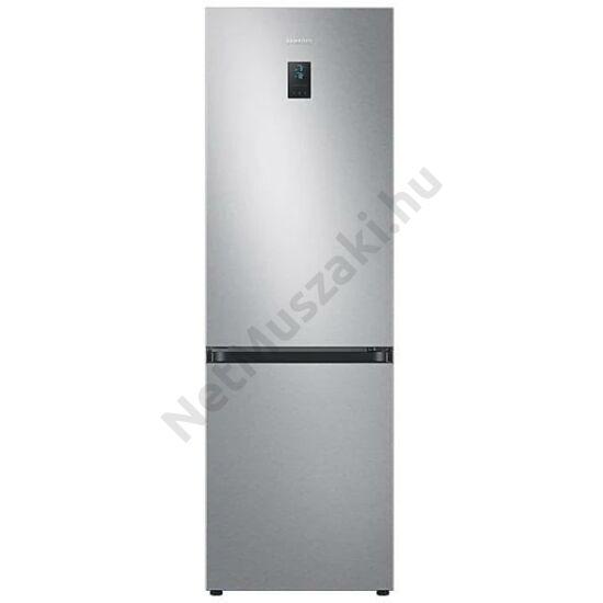 SAMSUNG RB34T670DSA/EF No Frost kombinált hűtőszekrény