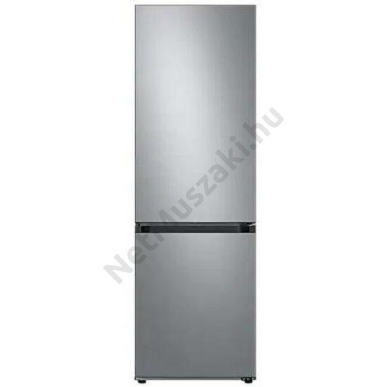 Samsung RB34A7B5DS9/EF Kombinált hűtőszekrény