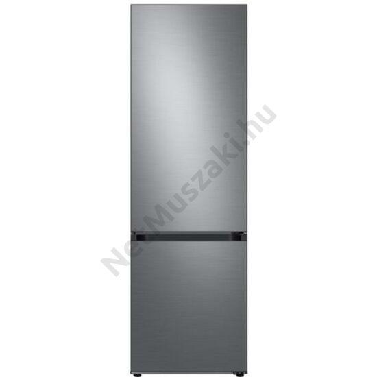 Samsung RB38A7B6CS9/EF Kombinált hűtőszekrény