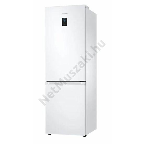 Samsung RB34T670DWW/EF Hűtőszekrény