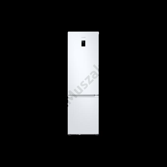 Samsung RB38T672CWW/EF No Frost kombinált hűtőszekrény