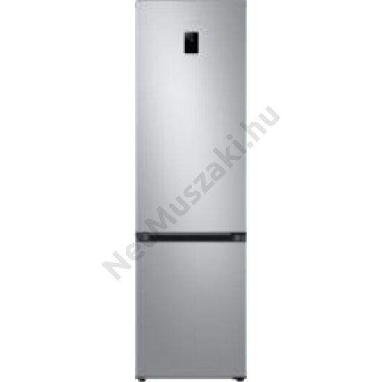 Samsung RB38T675DSA/EF Alulfagyasztós Hűtőszekrény