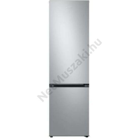 Samsung RB38T603DSA/EF No Frost kombinált hűtőszekrény