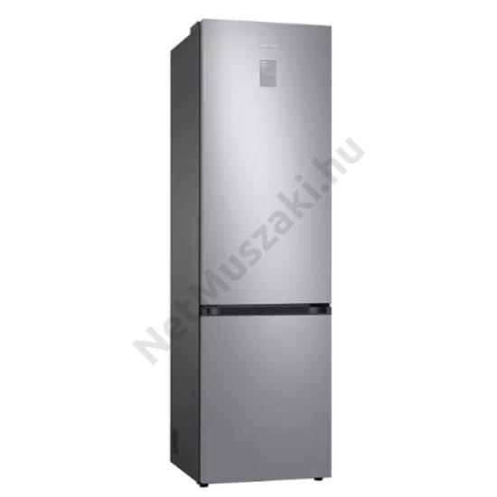 Samsung Rb38T676Cs9/ef No Frost kombinált hűtőszekrény