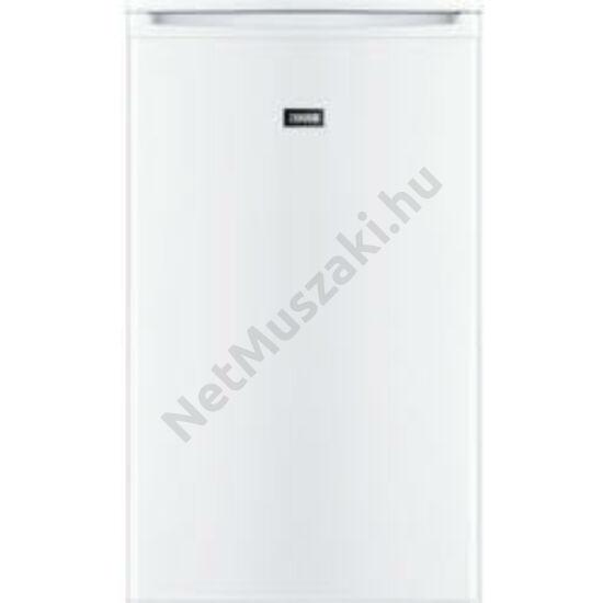 Zanussi ZXAN9FW0 Hűtőszekrény