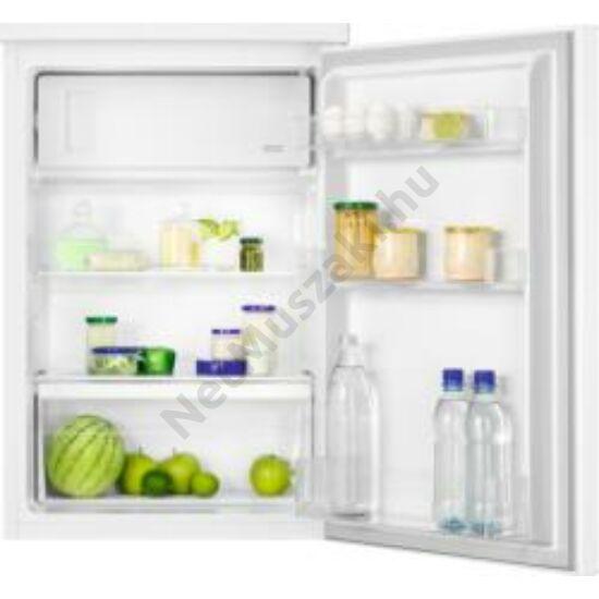 Zanussi ZEAN11FW0 egyajtós hűtőszekrény