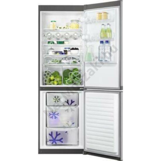 Zanussi ZNLN34EX2 Hűtőszekrény