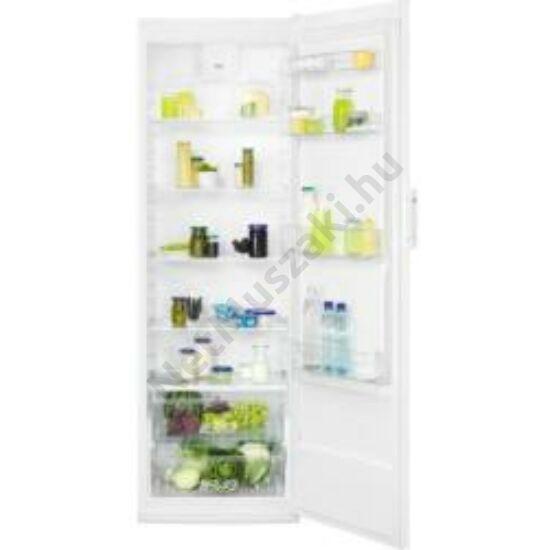 Zanussi ZRDN39FW Egyajtós hűtőszekrény