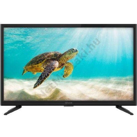 "Sencor 22"" SLE 22F62TCS Full HD LED TV"