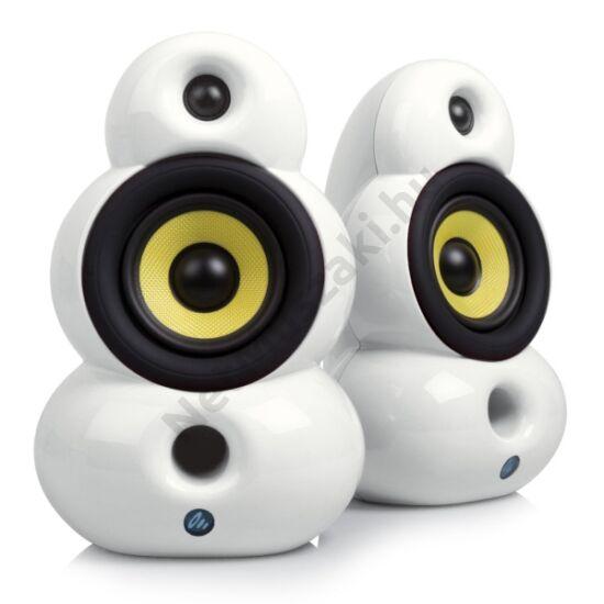 Podspeakers SMALLPOD erősítő nélküli (passzív) hangsugárzó pár