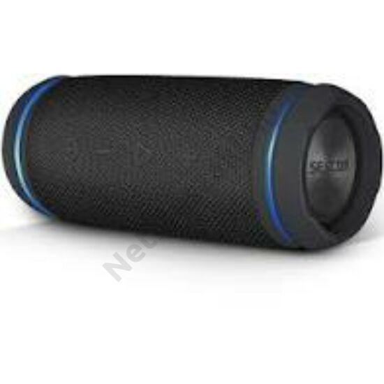 Sencor SSS 6400N SIRIUS BLACK  Bluetooth hangszóró
