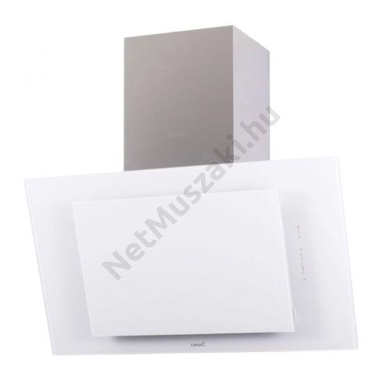 Cata THALASSA 700 XGWH/E fehér