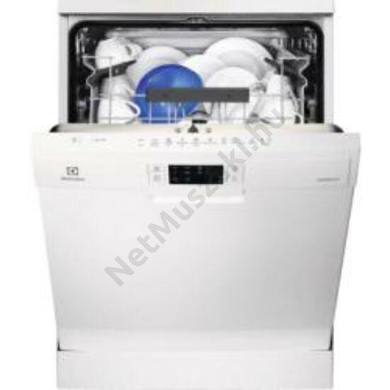 Electrolux ESF5535LOW Mosogatógép, A+++,13 teríték, AirDry, 6 program