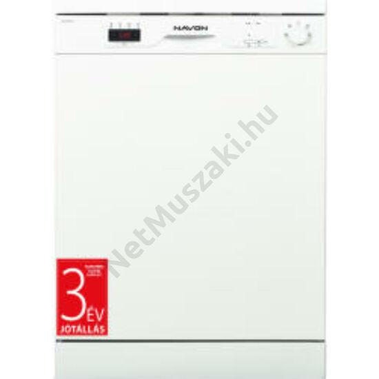 Navon mosogatógép DSW 6000 W, 3 év garancía