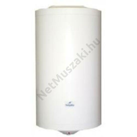 HajduHajdu Z120 ErP villanybojler 120 literes