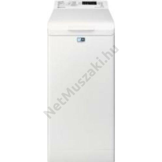 Electrolux Ew2T5061E TimeCare felültöltős mosógép