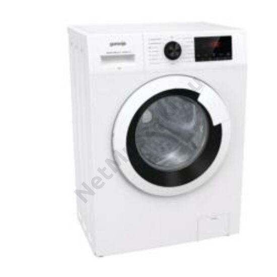 Gorenje Whp82Es mosógép