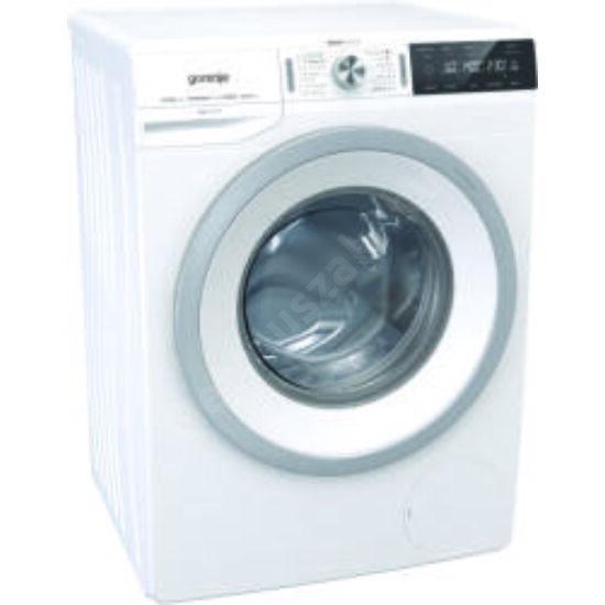 Gorenje WA844 elöltöltős mosógép
