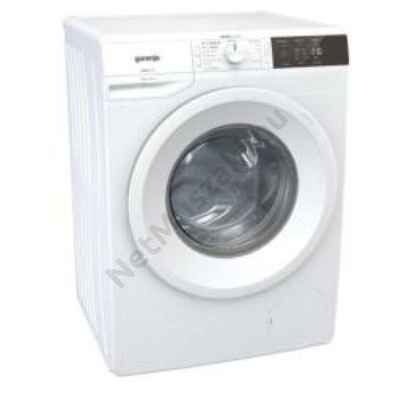 Gorenje WE723 Elöltöltős mosógép