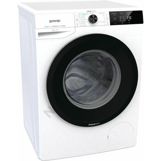 Gorenje WEI84CPS mosógép