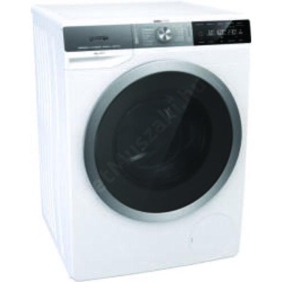 Gorenje WS967LN Elöltöltős mosógép