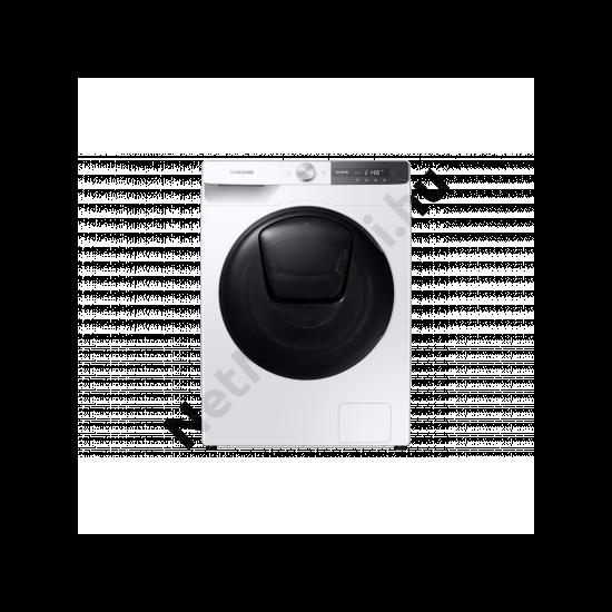 Samsung WW80T854DBT/S6 Elöltöltős mosógép