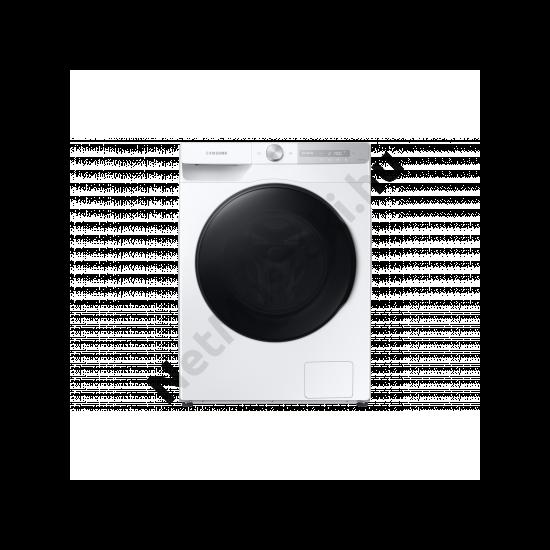 Samsung WW80T734DBH/S6 Elöltöltős mosógép
