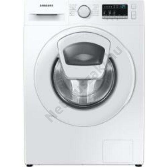 Samsung WW90T4540Te/le elöltöltős mosógép