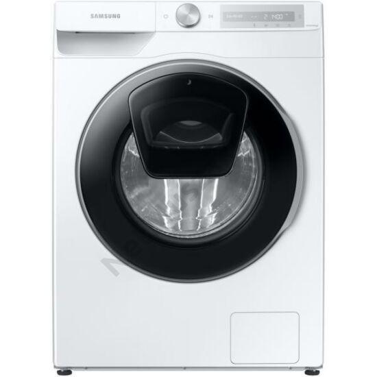 Samsung WW80T654DLH/S6 Elöltöltős mosógép
