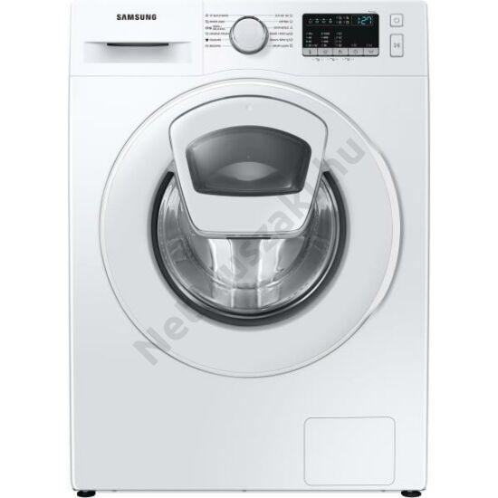 Samsung WW70T4540TE/LE elöltöltős mosógép