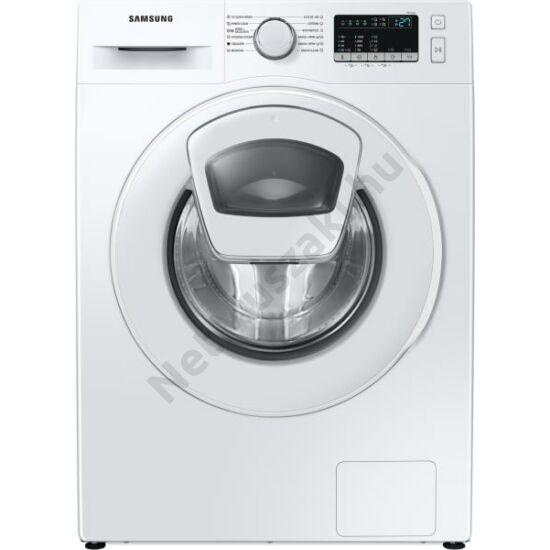Samsung WW80T4520TE/LE elöltöltős mosógép