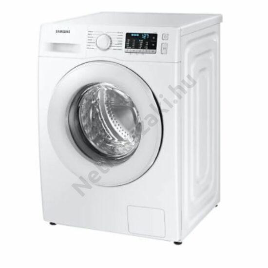 Samsung WW90TA046TE/LE Elöltöltős mosógép