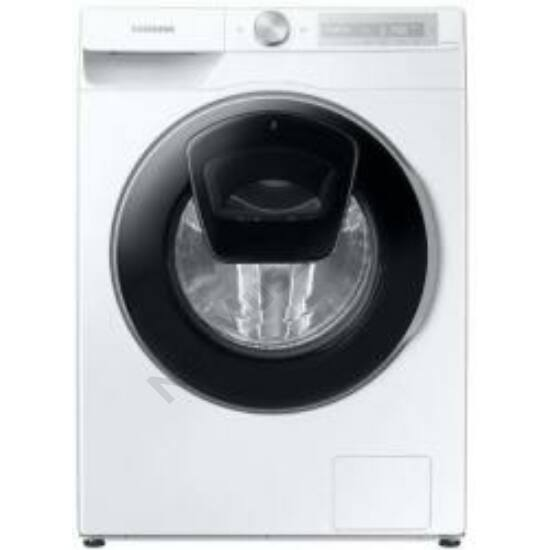 Samsung WW90T554DAW/S6 Elöltöltős mosógép