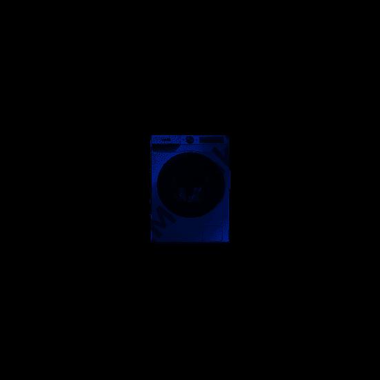 Samsung WW10T654DLH/S6 Elöltöltős mosógép Eco Bubble mesterséges intelligencia 10,5 KG-OS