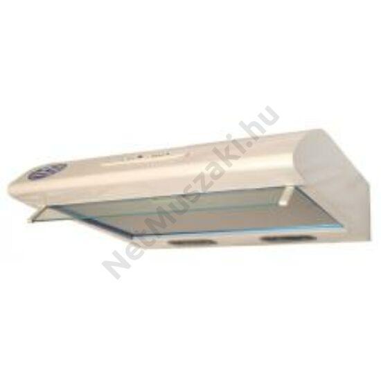 DavolineDavoline OLYMPIA 150 ST WH standard páraelszívó