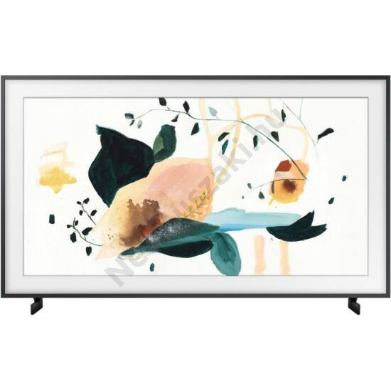 "Samsung 75"" QE75LS03T 4K UHD Smart QLED TV4K UHD Smart QLED TV"