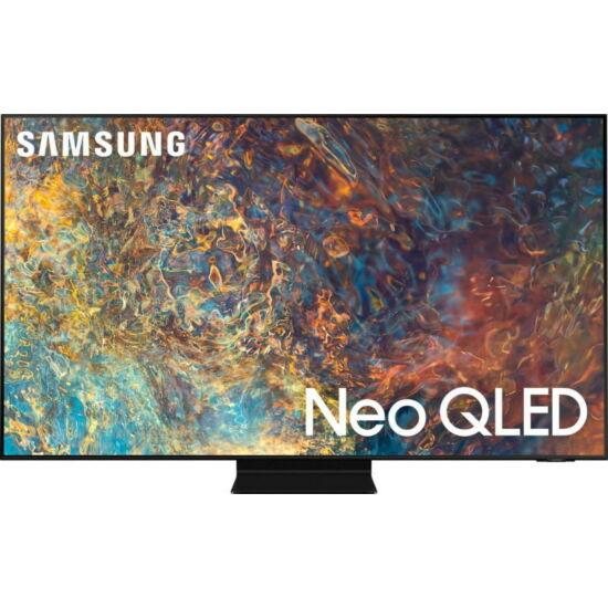 Samsung QE55QN90AATXXH 4K UHD QLED Smart Tv
