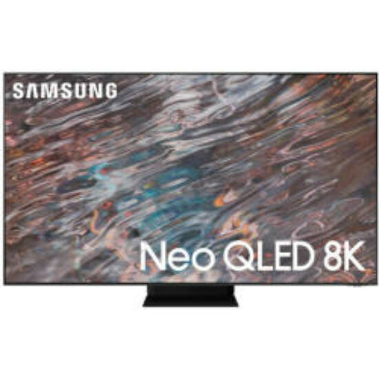 Samsung QE65QN800ATXXH  UHD NEO Smart QLED TV