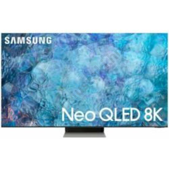 Samsung QE65QN900ATXXH UHD-8K Smart QLED 65televízió