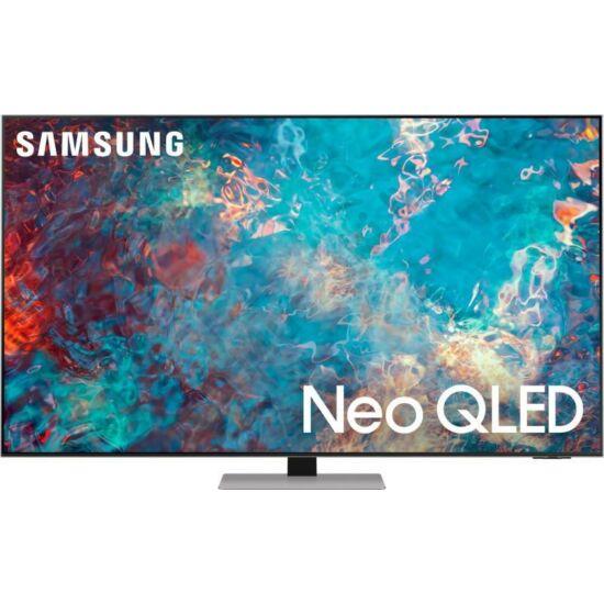 Samsung QE65QN85AATXXH Neo Qled 4K UHD Smart TV