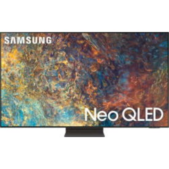 Samsung QE55QN95AATXXH 4K QLED Smart televízió