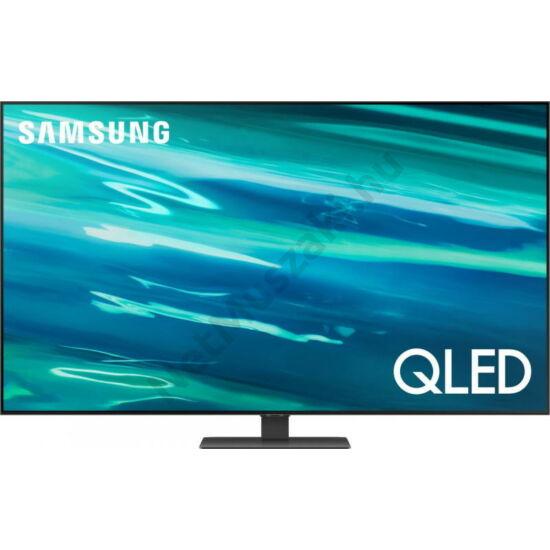 Samsung QE55Q80AATXXHQled 4K UHD Smart TV