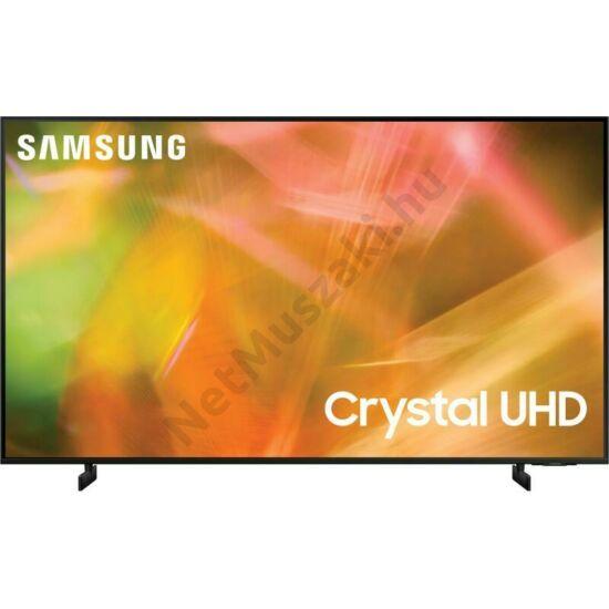 Samsung UE43AU8002KXXH Crystal UHD 4K Smart LED TV