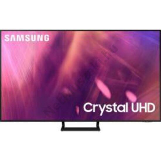 Samsung UE50AU9002KXXH Ultra HD 4K Smart LED TV