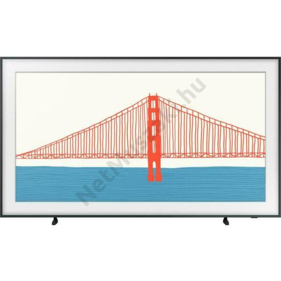 """Samsung QE43""""LS03A The Frame Art Mode  4K Smart TV"""