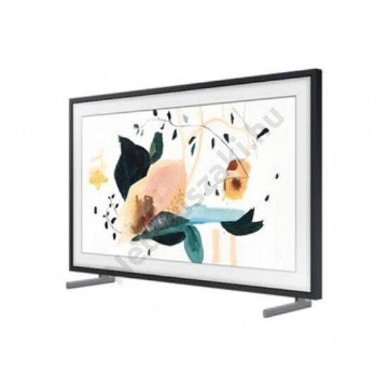 Samsung QE32LS03TCUXXH FULL HD QLED Smart Tv