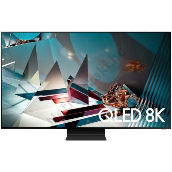Samsung QE65Q800T 8K QLED SMART LED Televízió