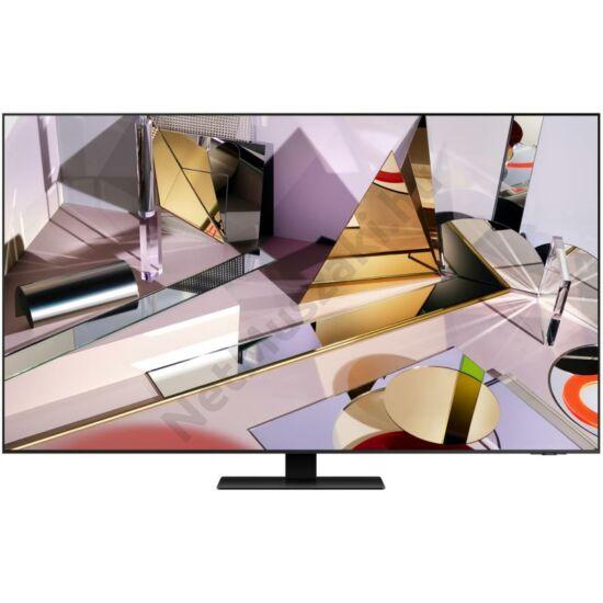 Samsung QE55Q700TATXXH 8K tv