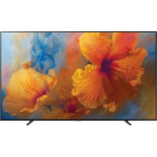 SAMSUNG QE65Q9FAMTXXH Smart QLED televízió